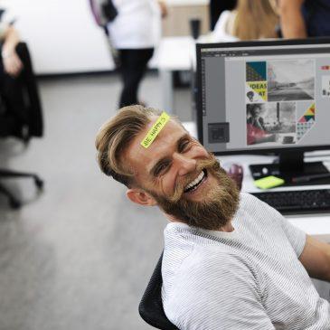Odnosi na delovnem mestu