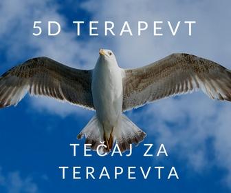 5D terapevt