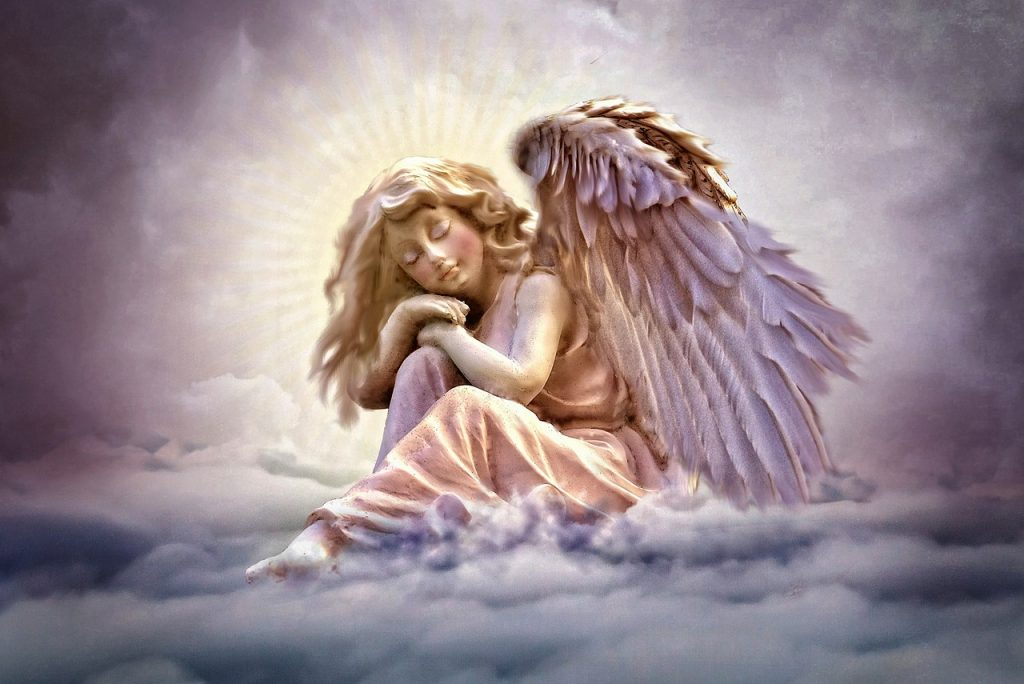 angel.si