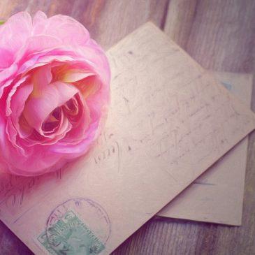 ljubezen in romantika