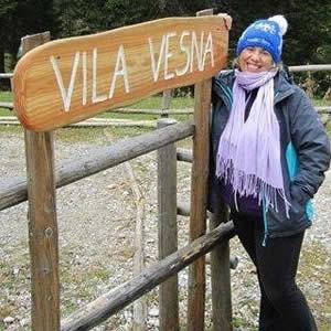 Vesna Habjan